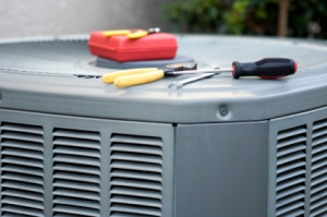 HVAC Services Glastonbury CT