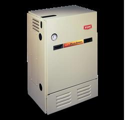 boiler systems degree glastonbury ct