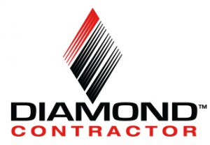 diamondcontractor