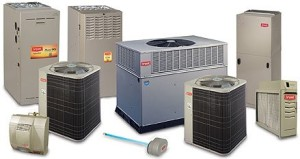 Image of Weathersfield, CT hvac heating and air conditioning services from Degree Heating and Cooling