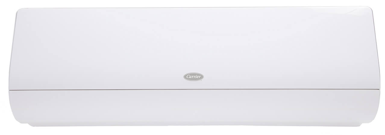 ductless heating system Newington ct