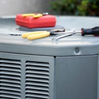 HVAC-Services-Glastonbury-CT